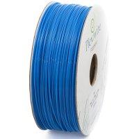 PLA пластик Plexiwire голубой