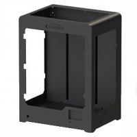 3D принтер CreatBot DЕ Plus корпус