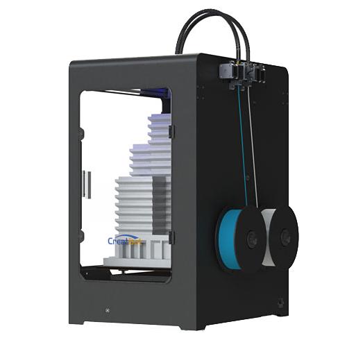 3D принтер CreatBot DЕ Plus купити Україна