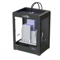 3D принтер CreatBot DЕ Plus купити Київ