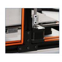 3D принтер Anet E12 купити Харків