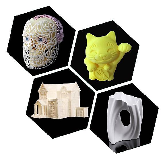 3D принтер Anet E12 купити Львів