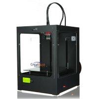 3D принтер CreatBot DM б/у купить