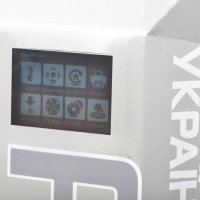 3D принтер PRIME 2Х купити Україна