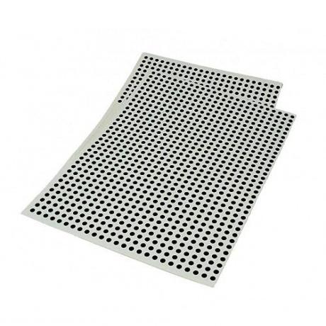 Метки для 3D сканирования EinScan