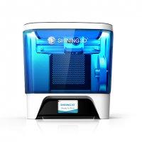 3D принтер Einstart-C Desktop купить Киев