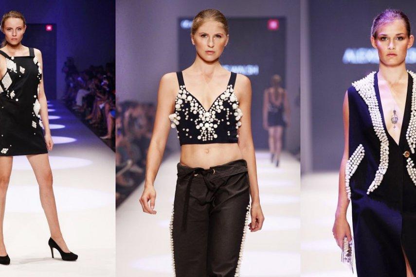 3D печать в индустрии моды