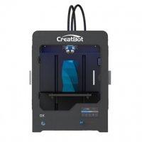 3D принтер CreatBot DX купити Україна