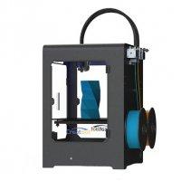 3D принтер CreatBot DX купити Київ