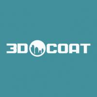 3D программы