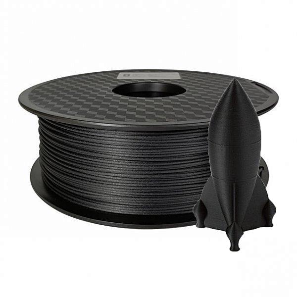 Carbon пластик KLEMA