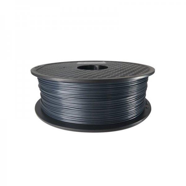 PLA пластик KLEMA 1,75 мм купить