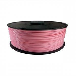 HIPS Pink пластик купить