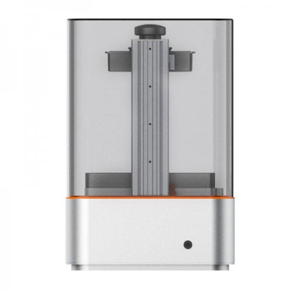 SLA 3D принтер KLD-LCD1268 придбати в Україні