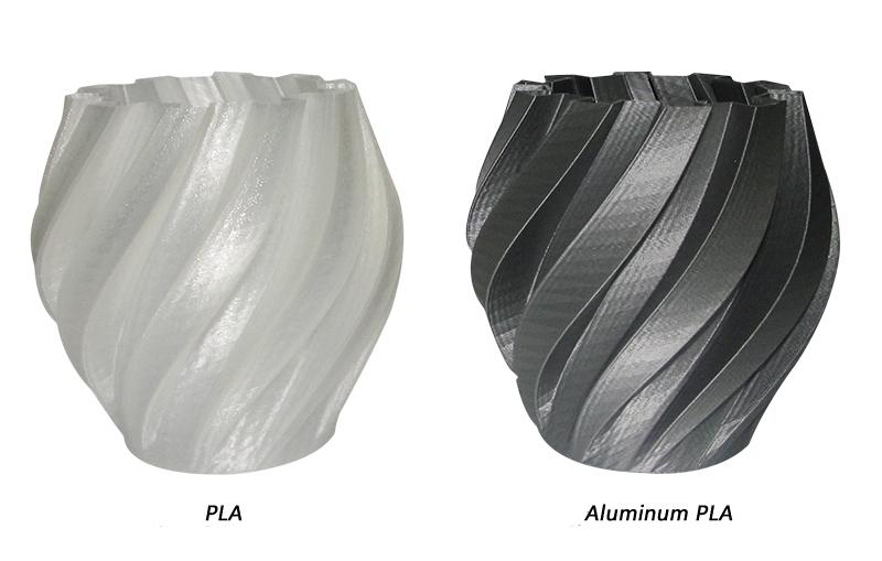 Алюмінієвий пластик KLEMA купити в Києві