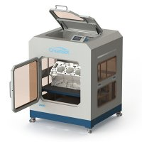 3D принтер CreatBot D600 Pro купити Україна