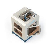 3Д-принтер D600 Pro приобрести
