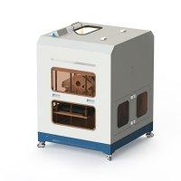 3D принтер CreatBot D600 Pro купить Украина