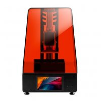 3D принтер Liquid Crystal Precision 1.5