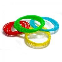 3d_plastik_nabor_kupit