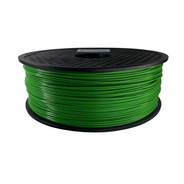 ABS Dark Green