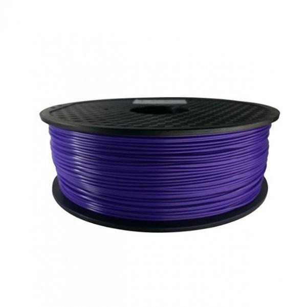 ABS Purple