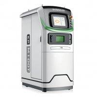 3D принтер EP-M100T