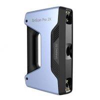 3D сканер EinScan Pro 2X