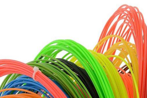 Как сушить 3D пластик