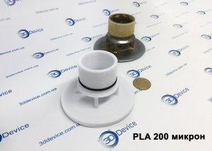 3Д-печать деталей для ремонта