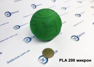 Заказать 3D-печать Киев