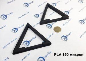 Заказать печать на 3D принтере