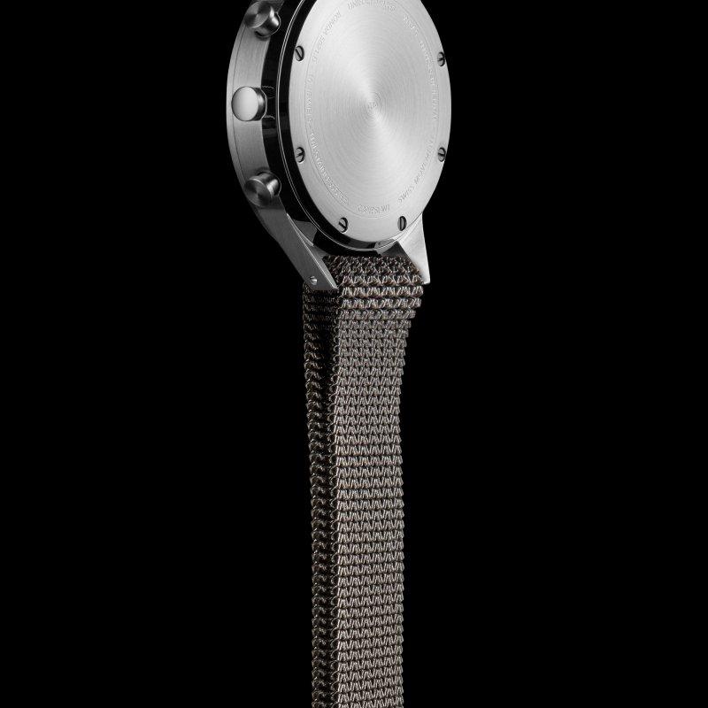 3D печать люксовых наручных часов