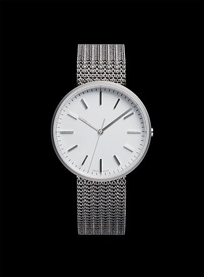 Часы бренда Betatype