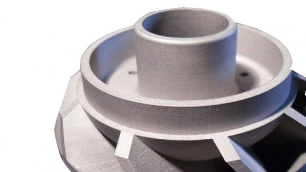 3D принтер SLM EP-M250 купить Харьков