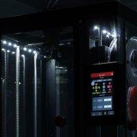 3D принтер Raise3D Pro2 купити Київ