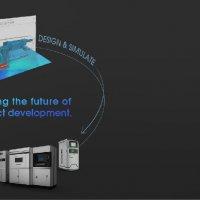 3D сканер EinScan Pro 2X купить Киев