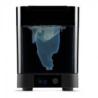 Мийка для 3D принтера Formlabs Form 2