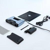 3D сканер EinScan Pro 2X комплектация