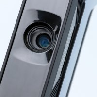 3D сканер EinScan Pro 2X обзор