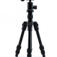 3D сканер EinScan Pro 2X трипод