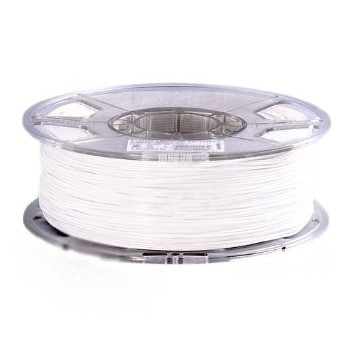3D пластик PCL KLEMA 1,75 мм