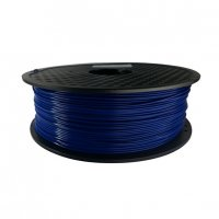 PLA Dark Blue