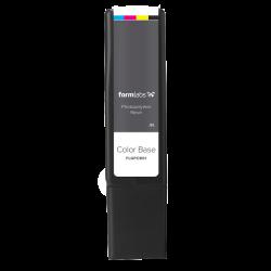 Картридж-основа Color Base