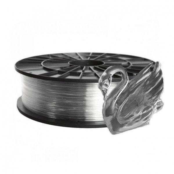 3D пластик PMMA KLEMA