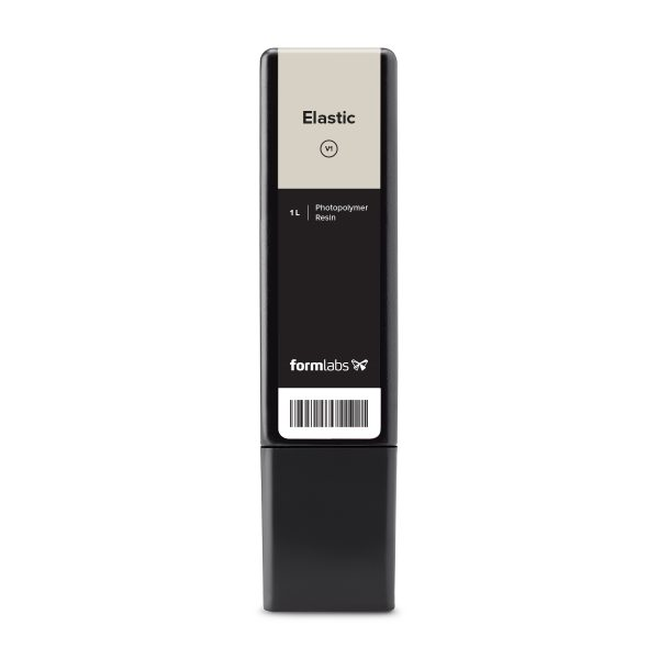 Картридж Formlabs Elastic Resin