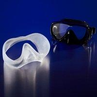 Картридж Formlabs Elastic Resin изделия