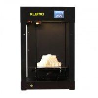 3D принтер KLEMA PRO