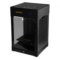 3D принтер KLEMA Pro купить