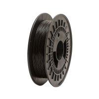 Nylon CarbonForce пластик KLEMA 1,75 мм и 3 мм